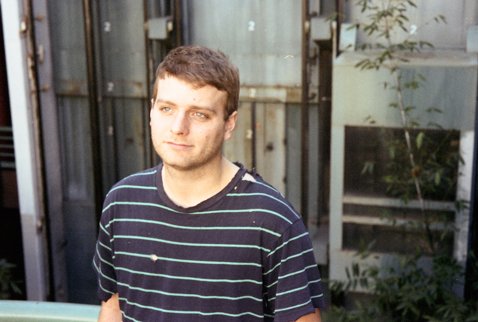 Mac DeMarco, foto di Kiera McNally