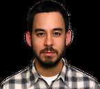 Linkin Park: «Adesso piacciamo anche alle mamme»