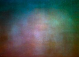 Jason Shulman, photographs of film, Cob Gallery, Londra, foto, gallery, mostra,