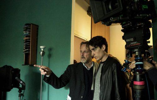 Francesco Bruni: «Con questo film ho superato la malattia di mio padre»