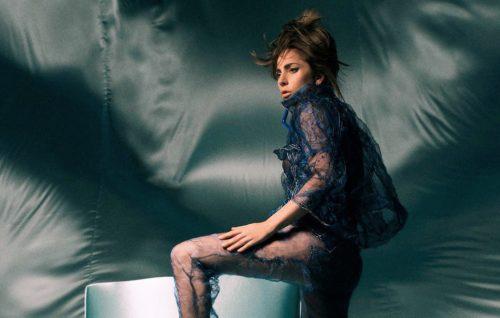 Lady Gaga annulla i concerti: «Sono malata, devo curarmi»