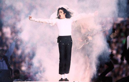 Guarda il trailer di 'Searching for Neverland', il nuovo film su Michael Jackson