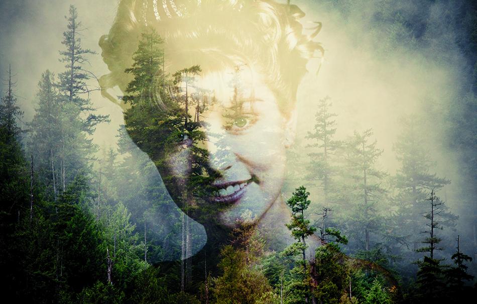 Twin Peaks finalmente è tornato: ma per sbaglio Sky anticipa 2 episodi