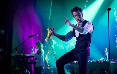 Il nuovo singolo dei The Killers uscirà tra pochissimo