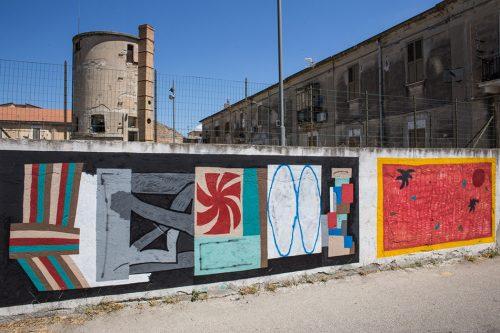 Altrove-Festival-street-art-Catanzaro