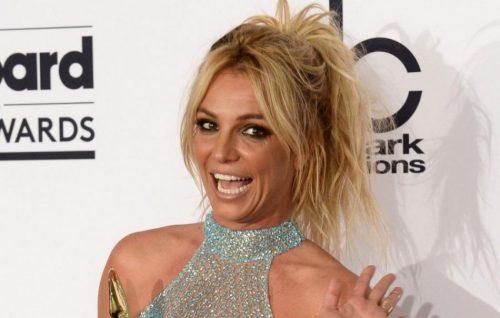 Degli hacker russi comunicavano grazie a Britney Spears