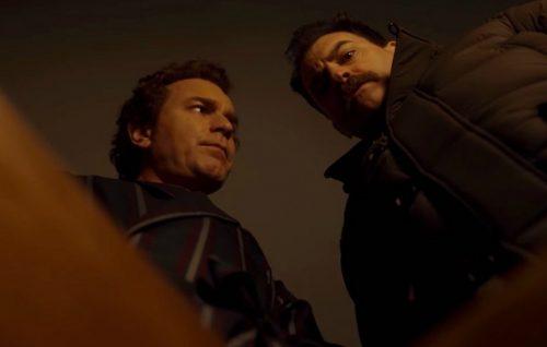 Ci sarà una quarta stagione di 'Fargo'?