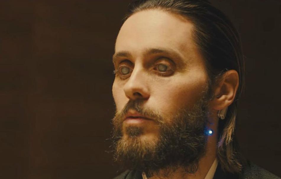 Blade Runner 2049: Gosling, Ford e Leto nella nuova featurette