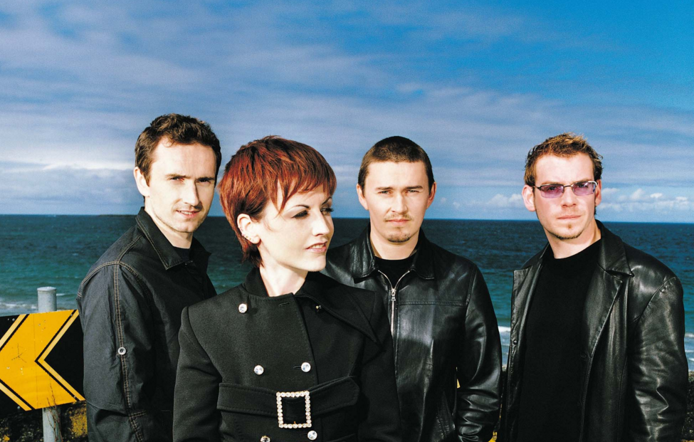 The Cranberries: stop al tour. Dolores deve completare le terapie