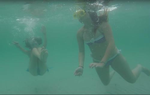 Anticipate le vacanze con il nuovo video di Maiole