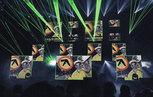 Sampha, Death Grips e Aphex Twin: l'ultima sera del NOS Primavera Sound