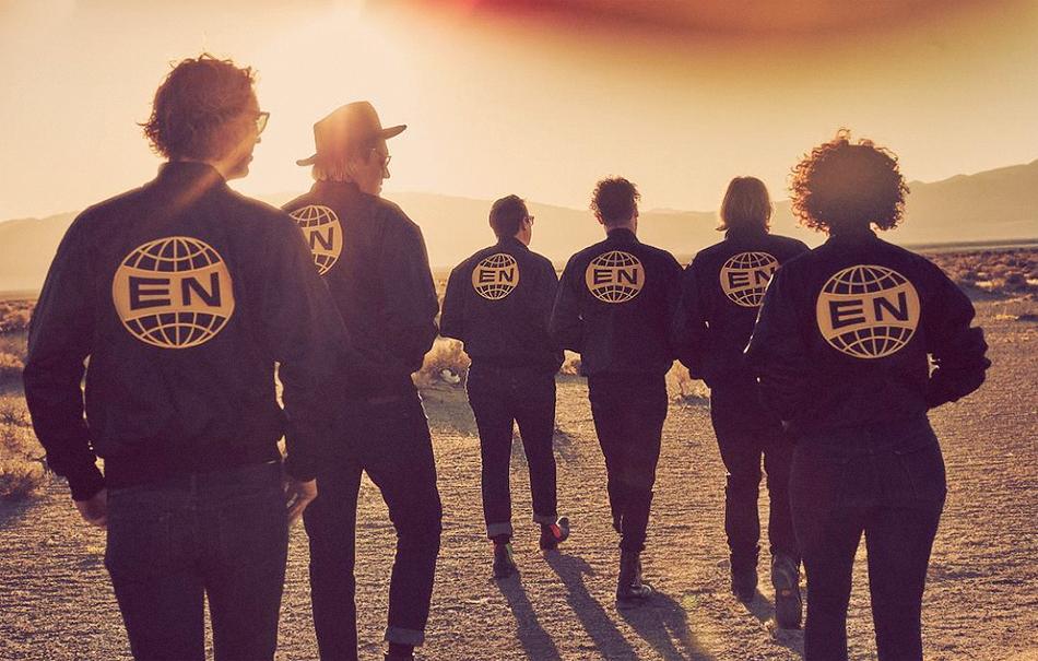 Arcade Fire: pubblicato il terzo singolo