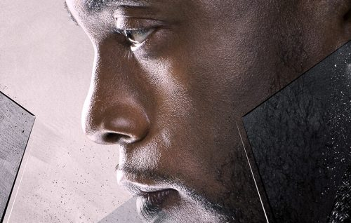 Guarda il trailer di 'Black Panther'