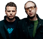 Chemical Brothers: «Siete pronti per le nuove canzoni?»