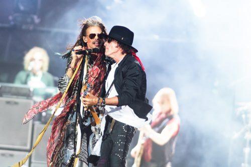 cover-Aerosmith-Firenze-rocks-visarno-foto-concerto-giuseppe-craca-23-giugno-2017-