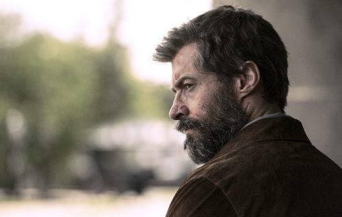 Hugh Jackman: «Grazie a 'Logan' ho sconfitto la mia rabbia»