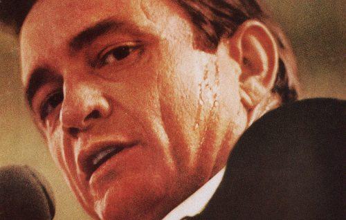 In arrivo un nuovo album di Johnny Cash