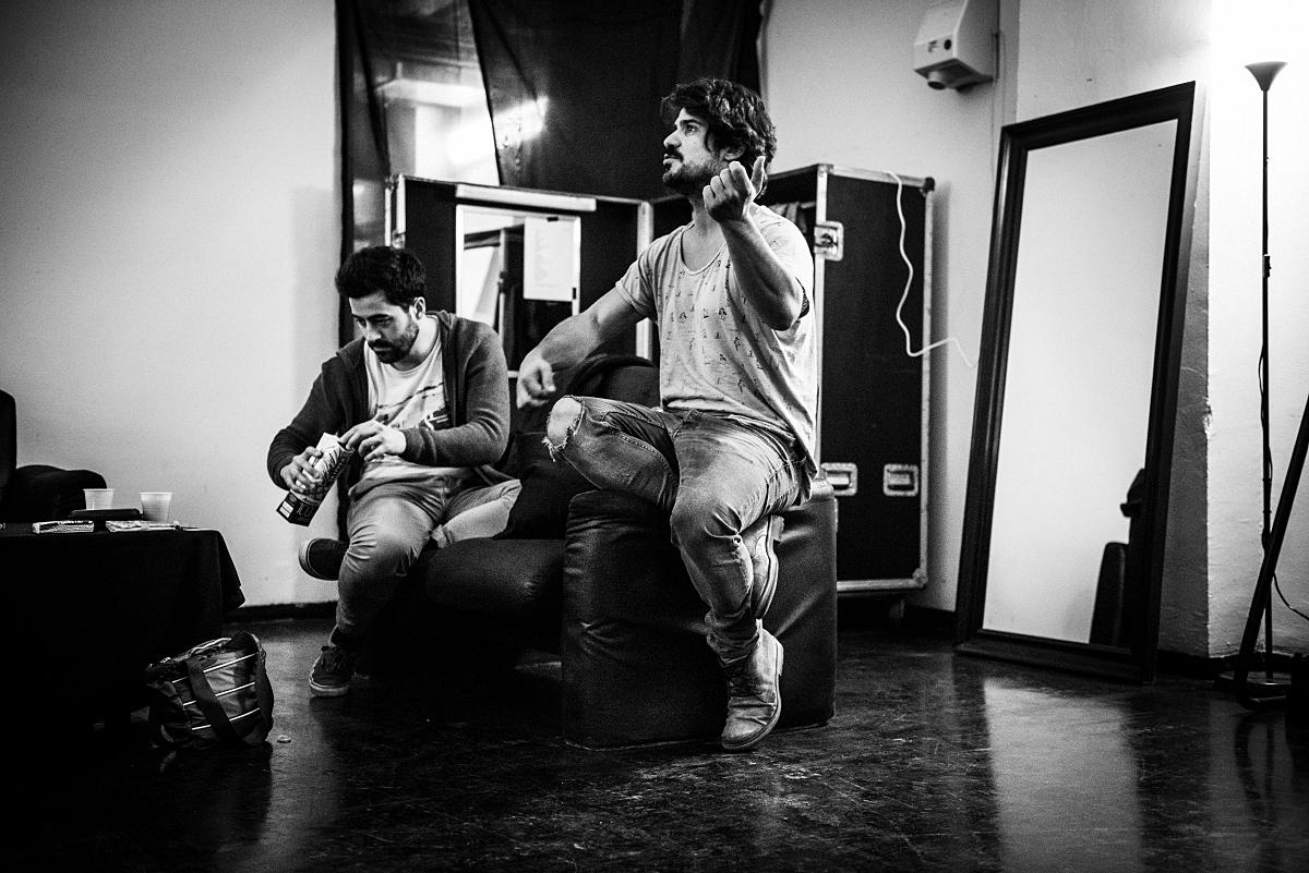 Mannarino-backstage-Foto-Ilaria-Magliocchetti-Lombi