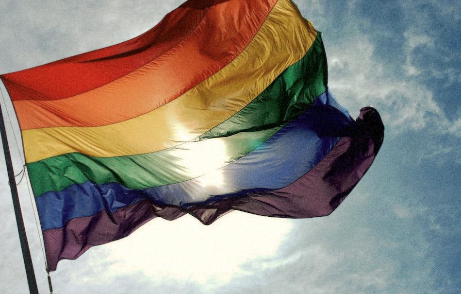Pride 25 canzoni