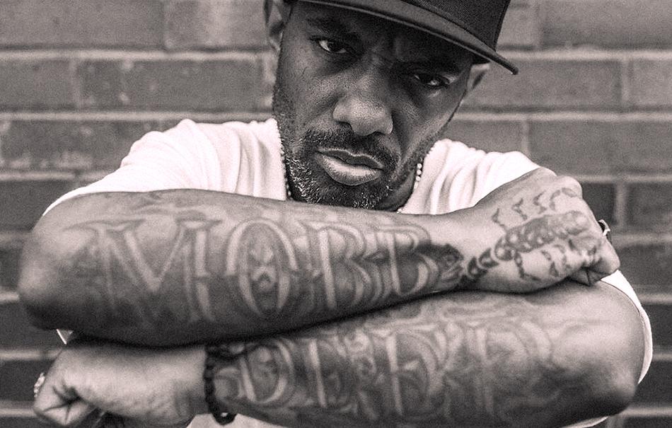 Morto a 42 anni Prodigy, rapper dei Mobb Deep