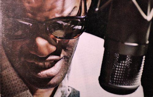 Il soul senza confini di Ray Charles