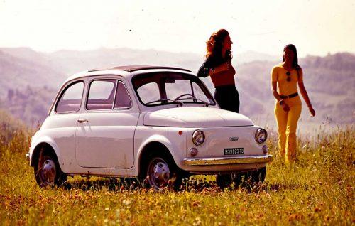 Fiat-500-50-anni