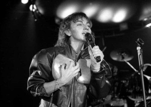 Gianna-Nannini-1988-live-in-concerto