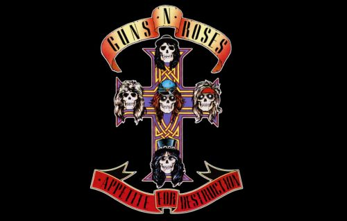 I Guns N' Roses preparano una sorpresa per il compleanno di 'Appetite for Destruction'