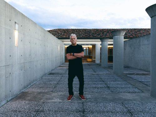 John Cale a Fabrica di Treviso: 75 anni di sperimentazione sonora