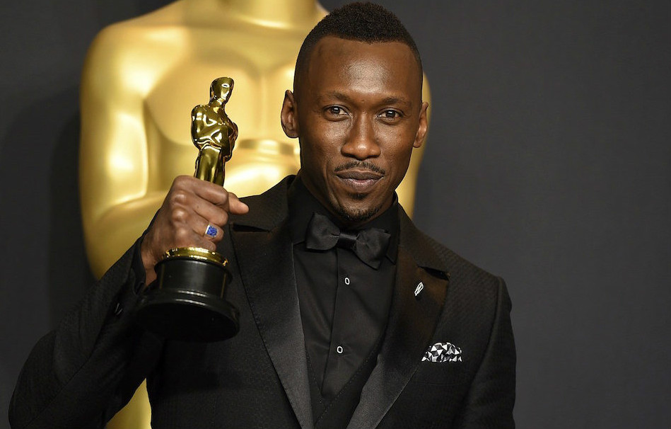 True Detective 3, nel cast Mahershala Ali di Moonlight