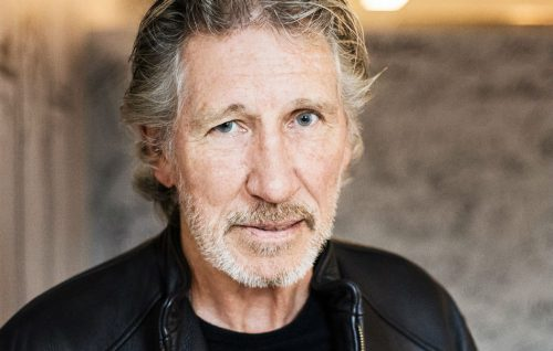 Guarda 'Wait for Her', il nuovo video di Roger Waters