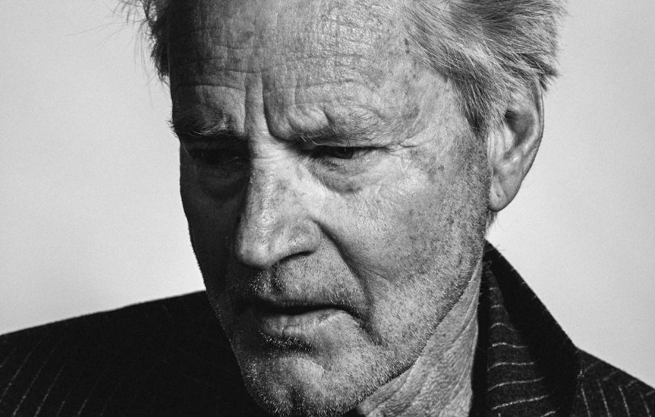 Cinema, morto attore e drammaturgo Sam Shepard