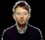 Thom Yorke: «Sono sempre fuori posto»