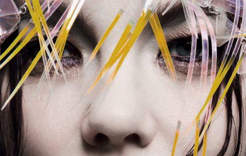 Björk, in arrivo il nuovo singolo 'The Gate'