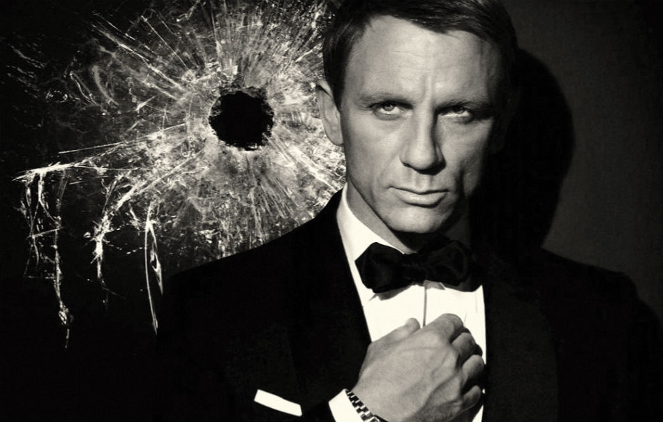 James Bond: Daniel Craig tornerà per un altro film