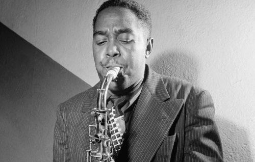 C'era molte volte il jazz: la sua storia in sei imperdibili concerti