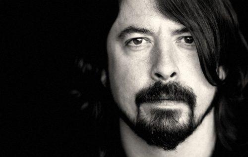 Dave Grohl: «Con i Queens of the Stone Age conquisteremo il mondo»