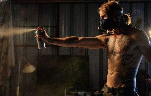 Guarda il trailer di 'The Devil's Candy', l'horror più metal degli ultimi anni