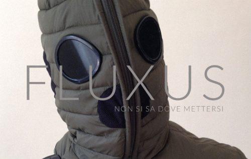 Il ritorno affilato e indecifrabile dei Fluxus