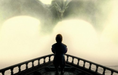 'Game of Thrones', ecco quando arriverà l'ultima stagione