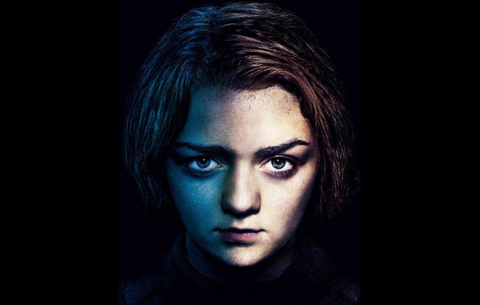 Com 39 stata scritta la colonna sonora di 39 game of thrones - La ragazza della porta accanto colonna sonora ...