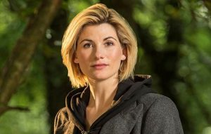 jodie-whittaker-doctor-who1