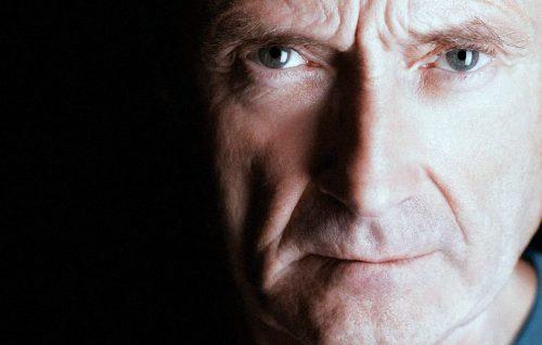 Phil Collins: «I Genesis sono ancora fantastici. Tutto può succedere»