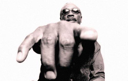 Quincy Jones vince la causa sui diritti di Michael Jackson (e incassa $9 milioni)
