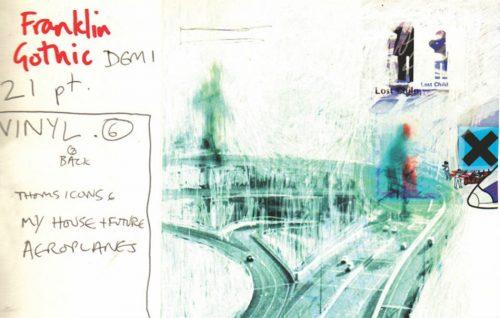 Radiohead, i diari di 'OK Computer' (parte IV)
