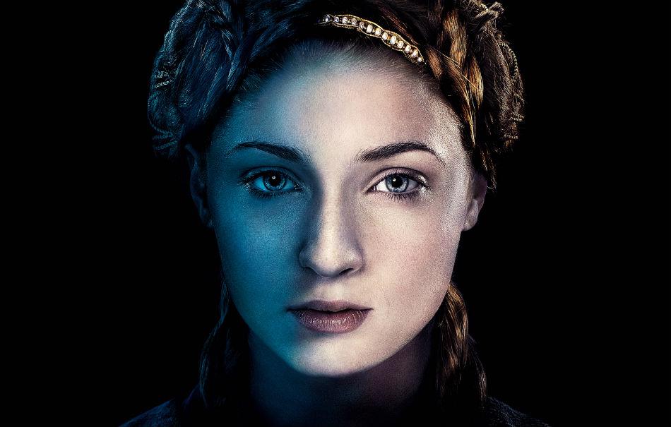 Game of Thrones/ L'inverno arriva a Milano il 15 e 16 luglio