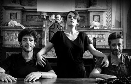 Silvestri, Consoli e Gazzè aprono Collisioni con un concerto di 5 ore