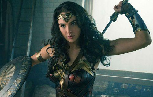 Wonder Woman avrà il suo sequel