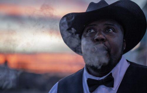 Tutto il soul del nuovo album di Sugaray Rayford