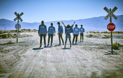 Arcade Fire: «Abbiamo esagerato, forse»